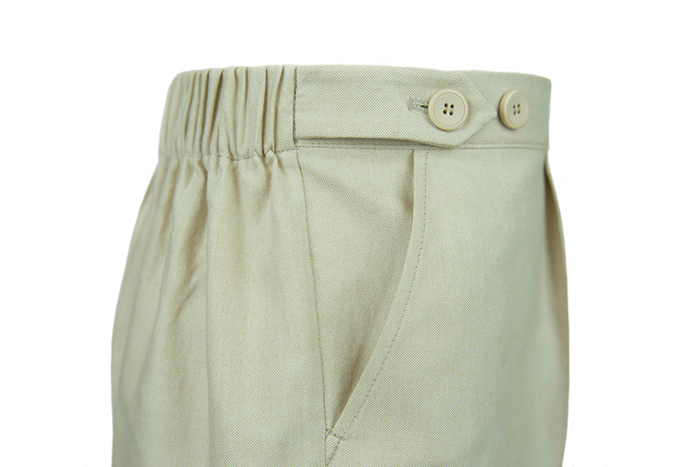 smart_alek-beige_trousers-03.jpg
