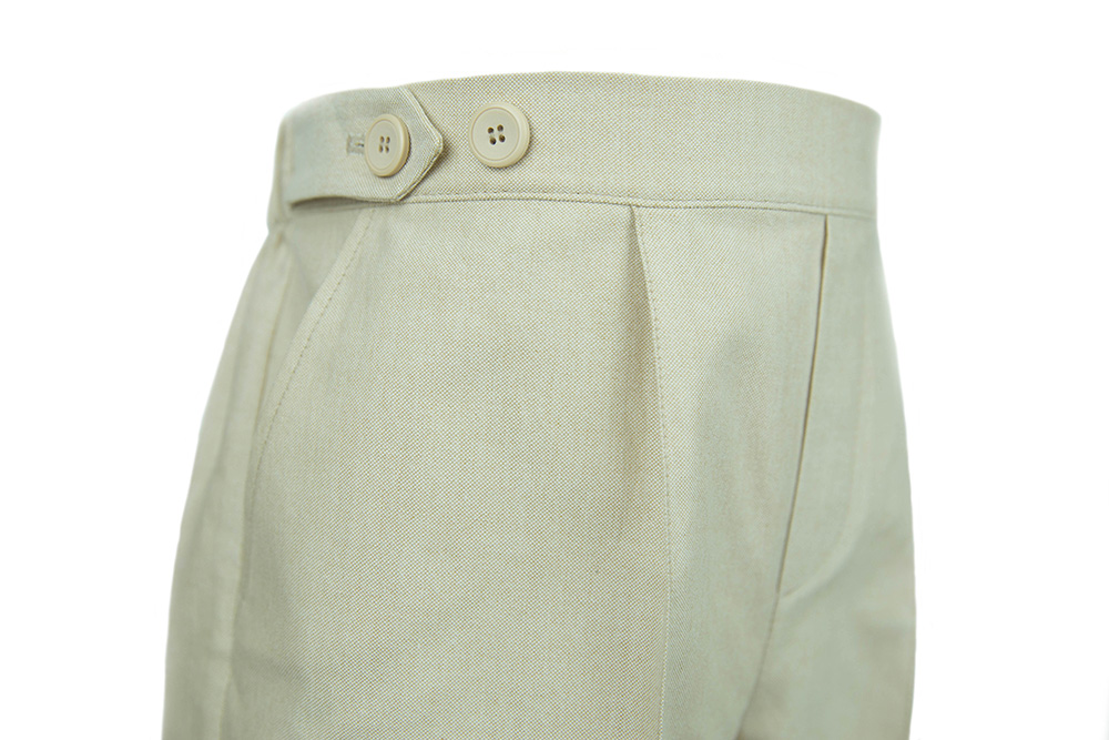 smart_alek-beige_trousers-04.jpg