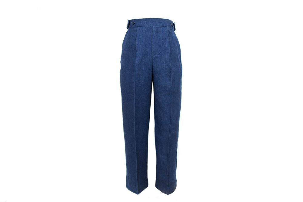 smart_alek-navy_trousers-01.jpg
