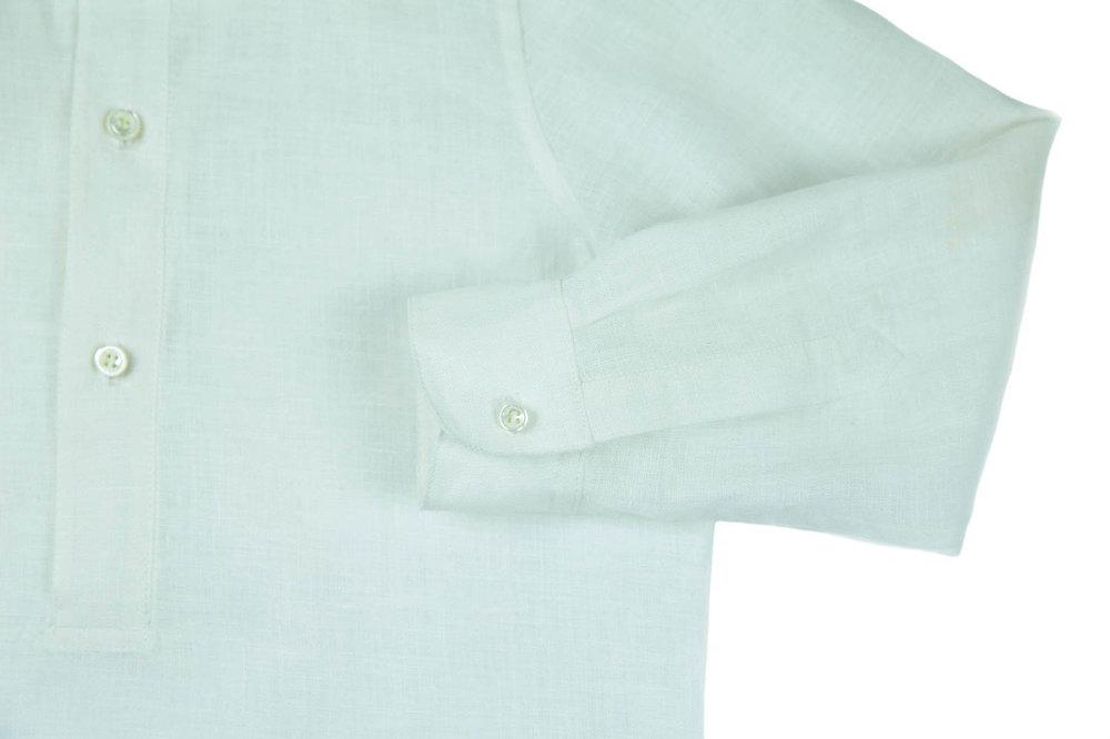 smart_alek-white-linen_shirt-02.jpg
