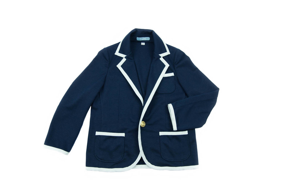 smart_alek-product-club_jacket-01.jpg