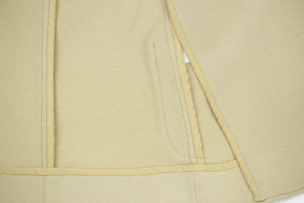 smart_alek-product-jacket-beige-05.jpg