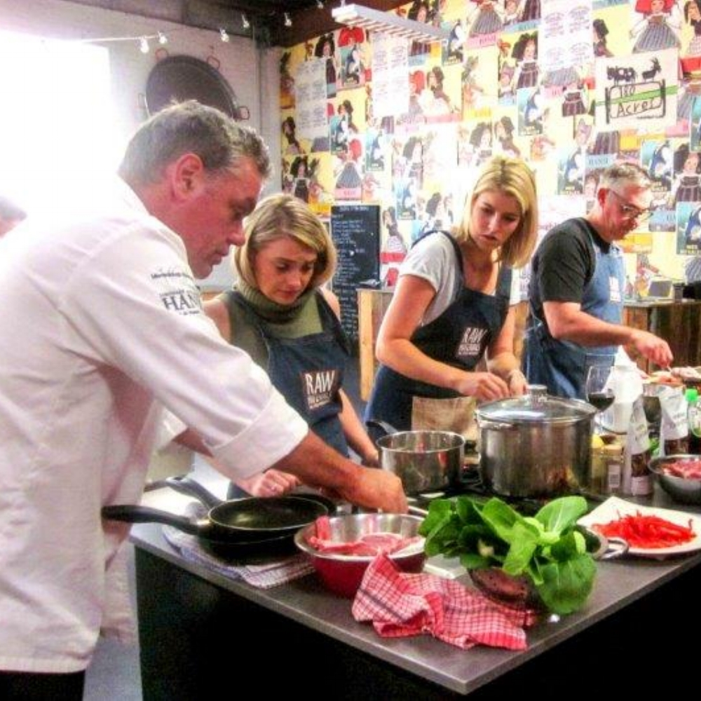 New Studio-Raw-Materials-Venue-Hire-Melbourne-Function-Rooms-Footscray-Venues-Party-Room-Wedding-Corporate-Cooking-Class-Team-Building-Event-008.jpg
