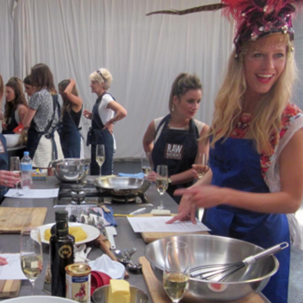 hens-cooking-class.jpg