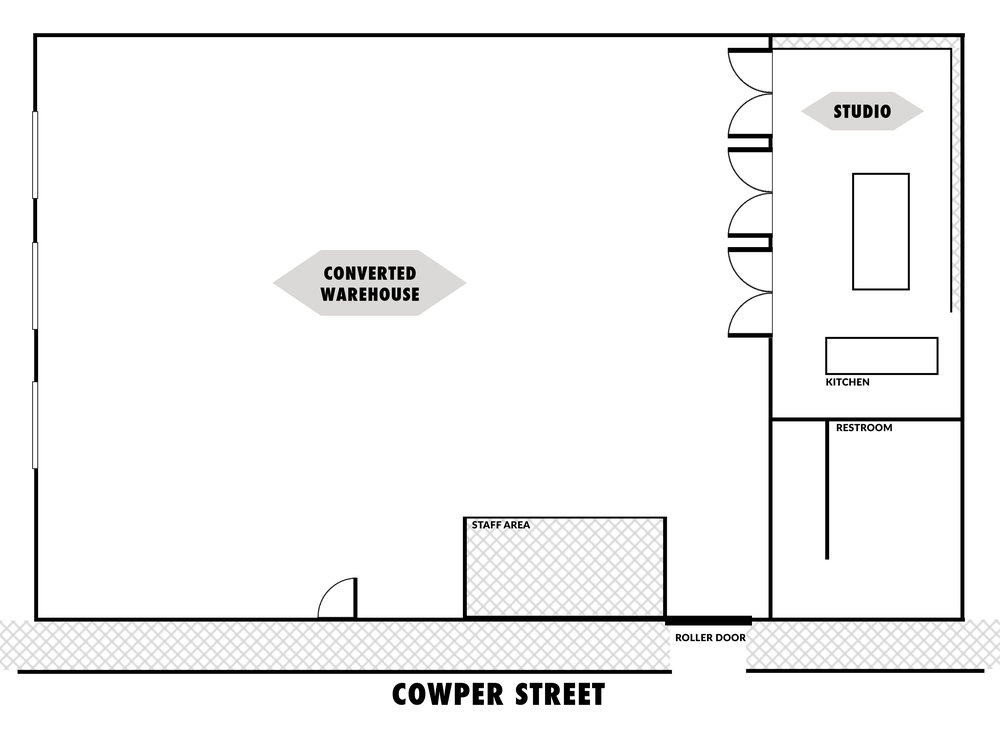 Floor Plan RM.jpg