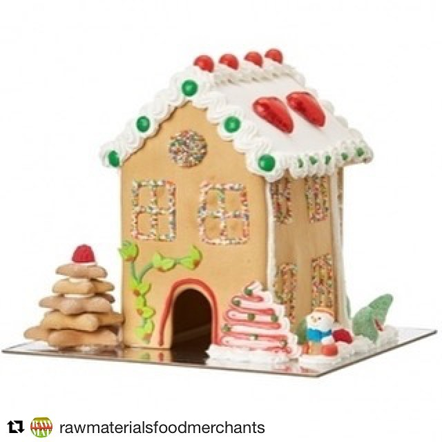 Love this @rawmaterialsfoodmerchants and in the spirit of Christmas, check out our function and events packages for Christmas @studiorawmaterials #christmascocktailparties #corportateevents #corporateparty #christmasfunctions #corporatedining #melbourne #eventspace #Footscray #venue #teambuilding