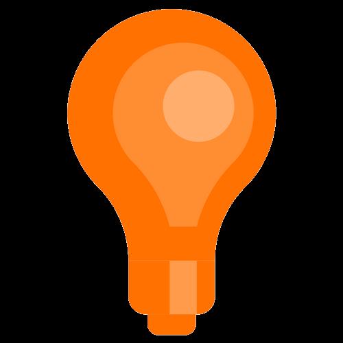 lightbulb-7.png