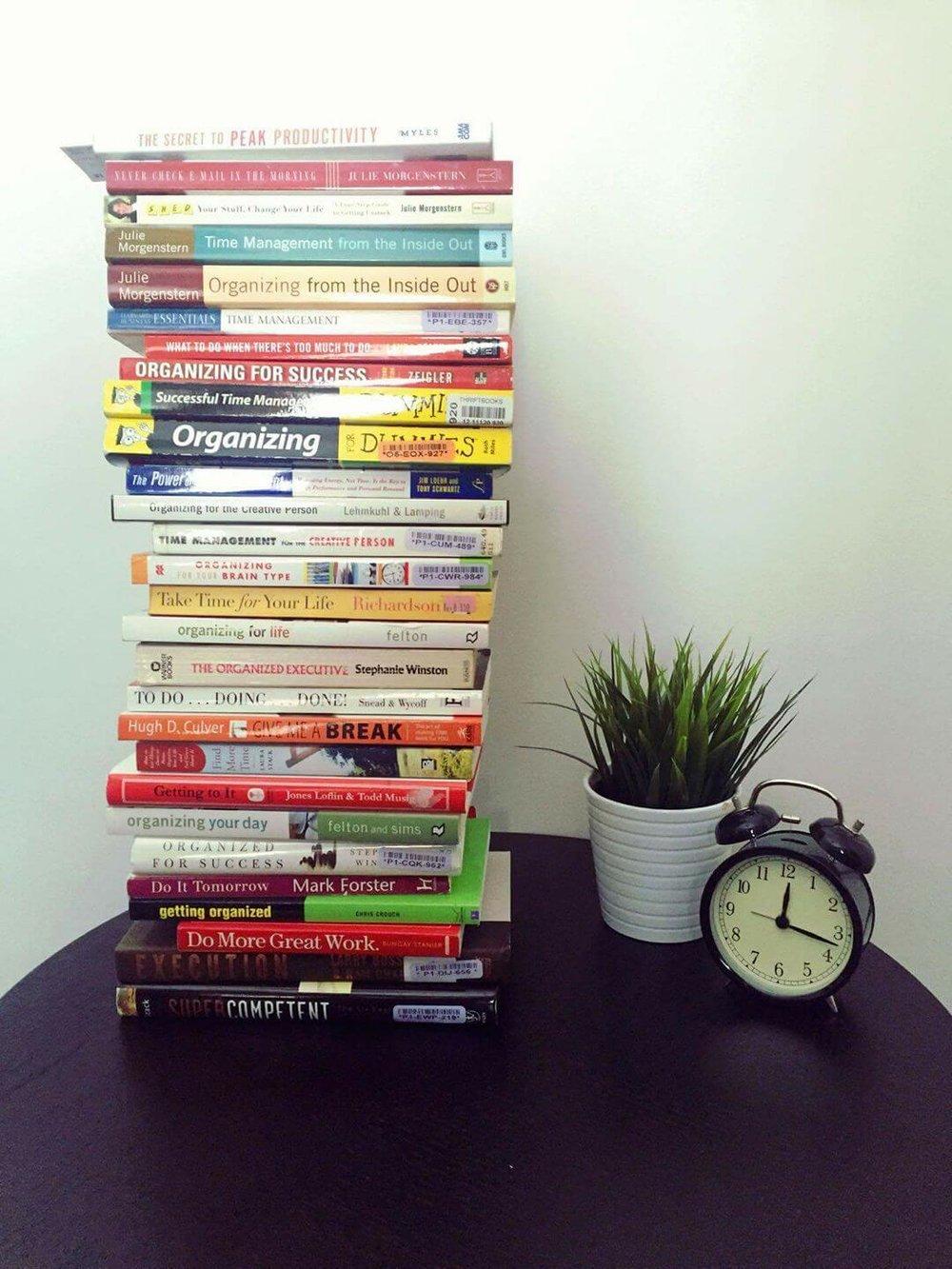 livres developpement personnel.jpg