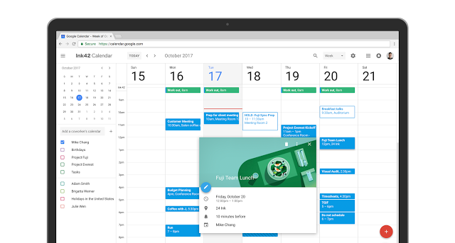 nouvelle version google agenda.png