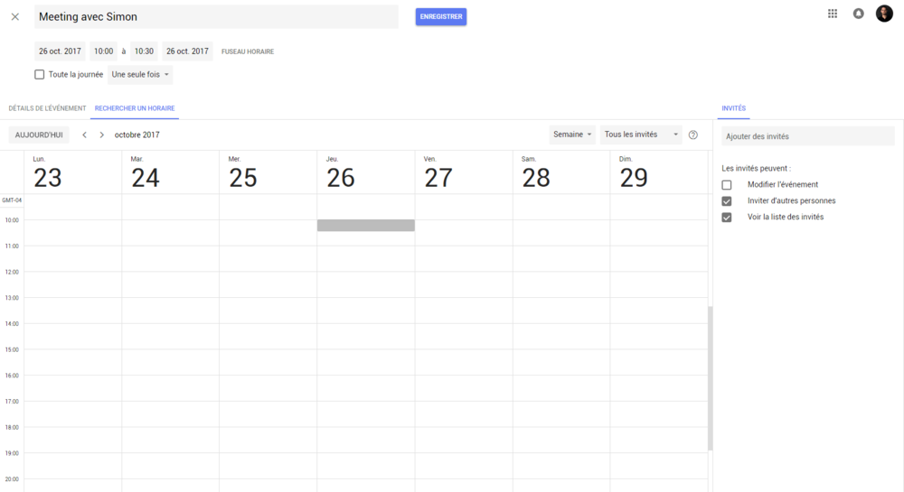google agenda g suite.png