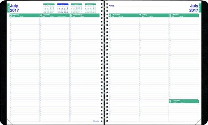 agenda papier ou numerique.jpg
