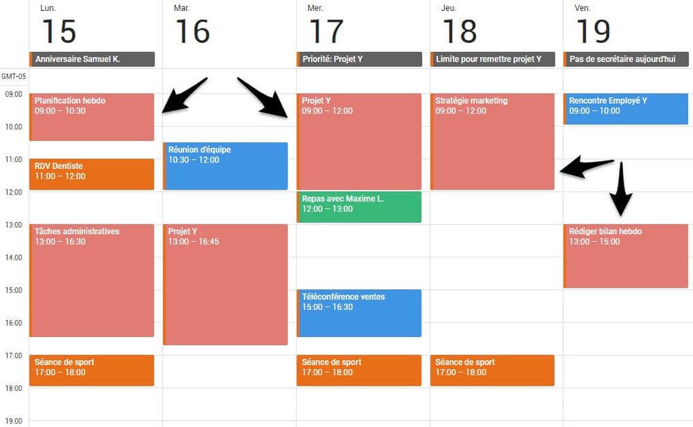 blocs de temps agenda.jpg