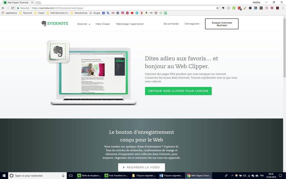 web clipper evernote.jpg