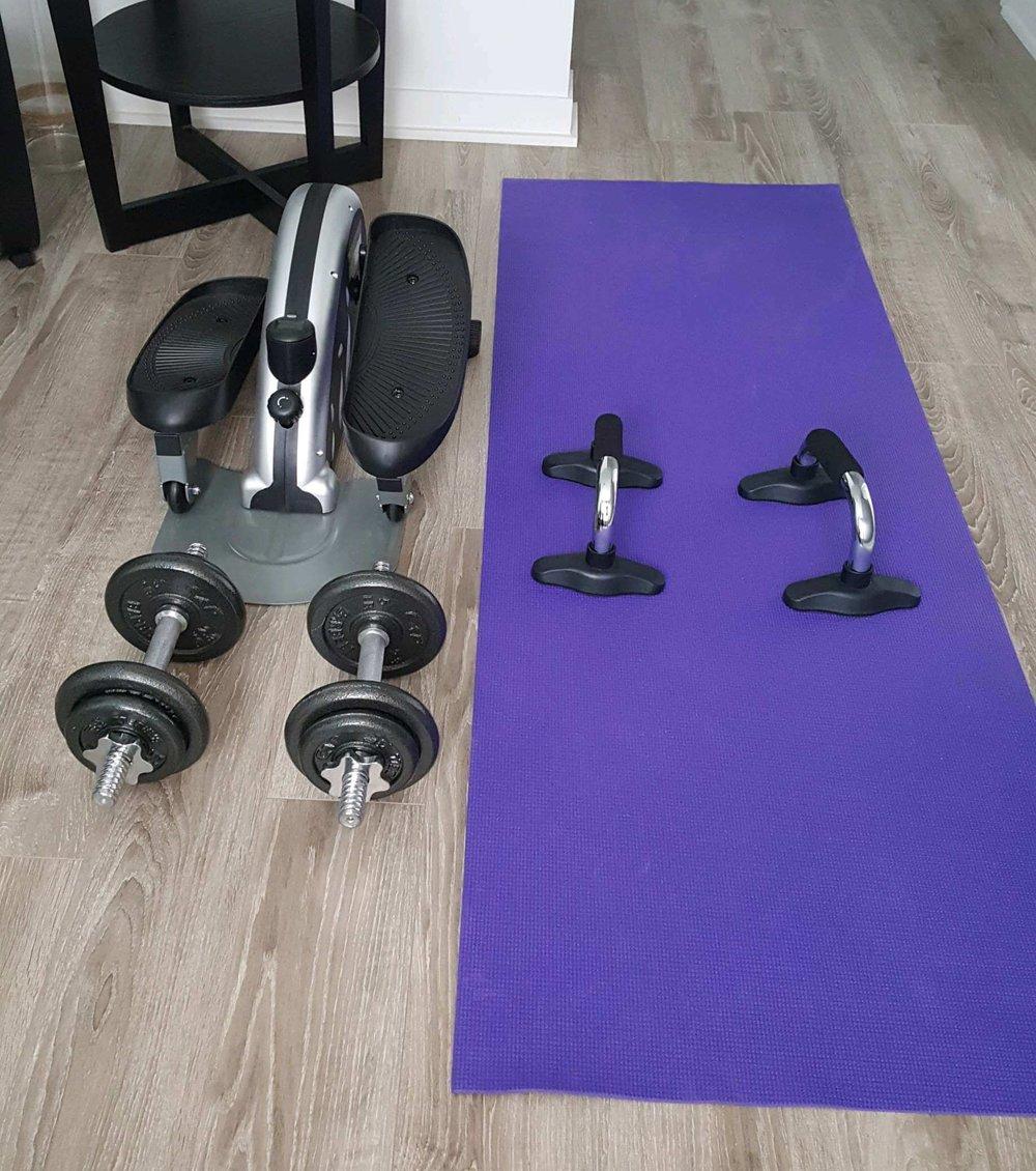 gym a la maison.jpg