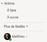 nouvelles fonctions gmail.jpg