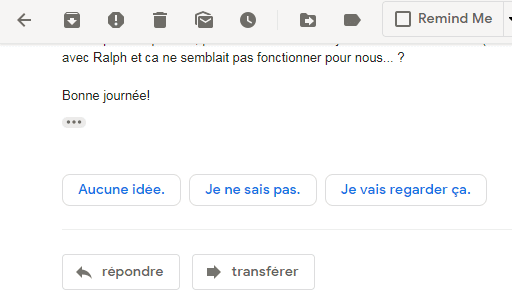 nouvelle version gmail.jpg