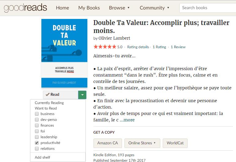 goodreads francais.png