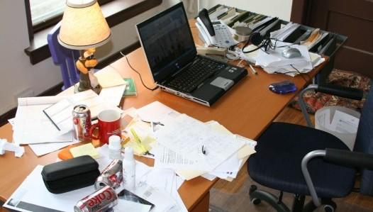 Comment organiser son bureau le guide ultime u matthieu desroches