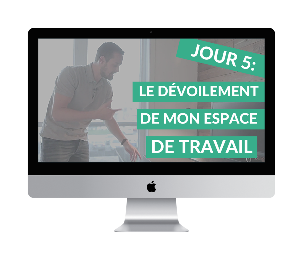 organisation espace travail.png