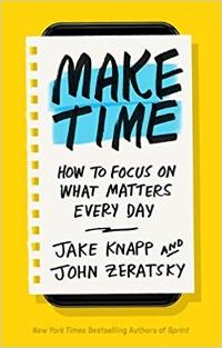 livre gestion du temps et des priorites.jpg