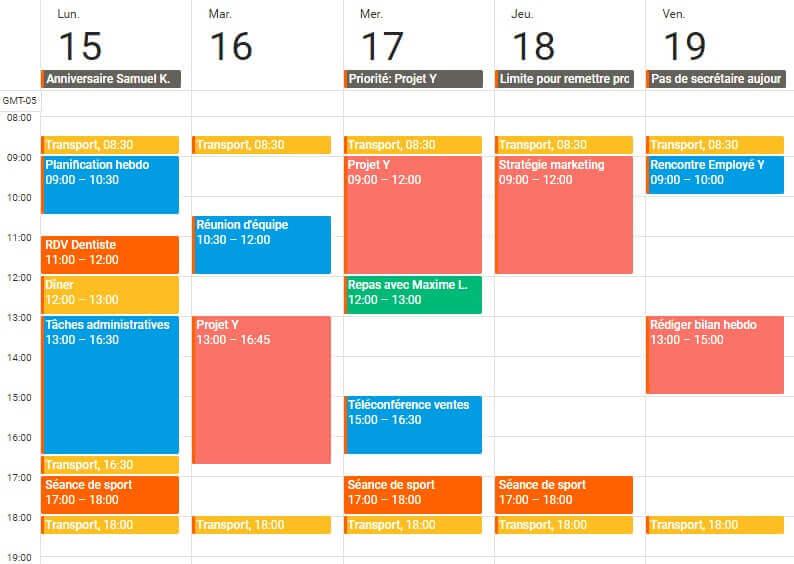 les outils de gestion du temps.jpg
