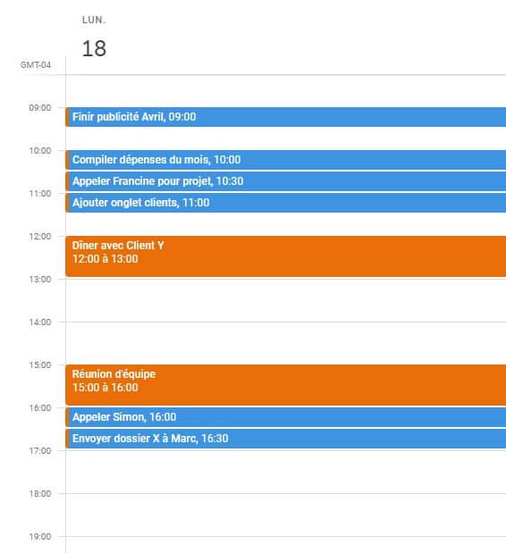 outils d'organisation et gestion du temps.jpg