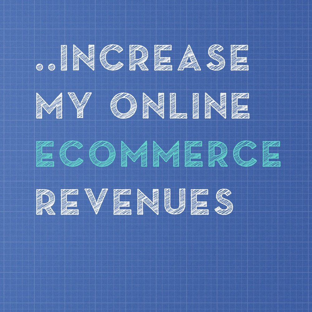Digital blueprint consultancy ecommerce strategy malvernweather Images