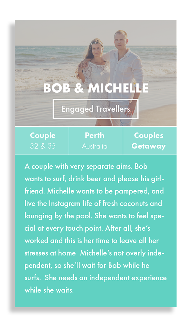user profiles - Bob and Michelle.png