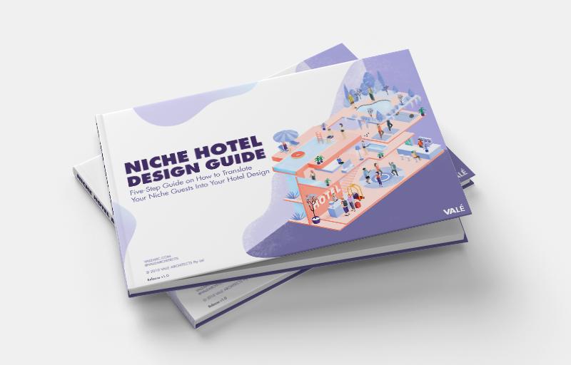 NICHE HOTEL DESIGN GUIDE MOCKUP.png