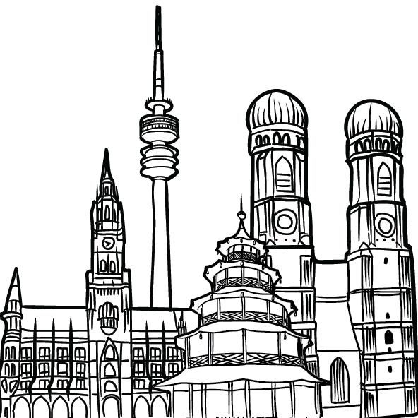 Munich-05.png