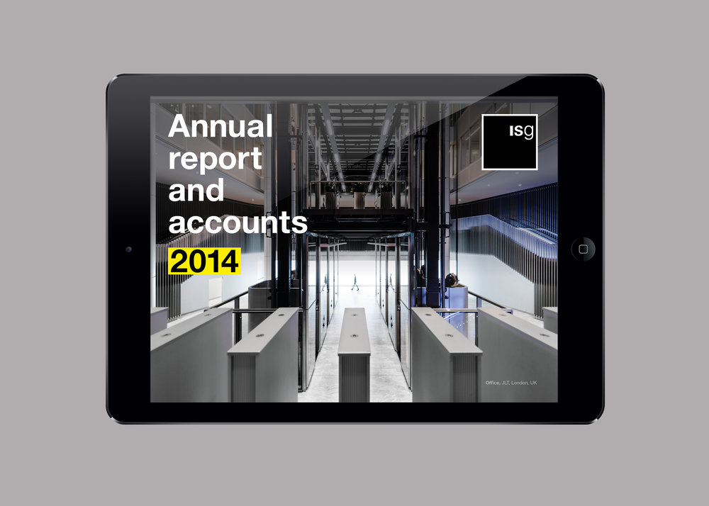 Annual-repot-Ipad_Mockup_1_3500.jpg