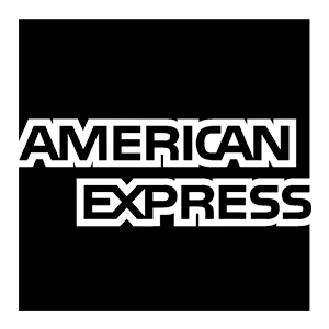 american-express-logo-black-and-white.png