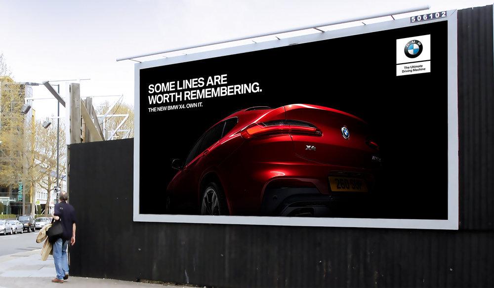48$_billboard_01.jpg