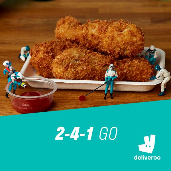 generic_restaurant_tiles_chicken.png