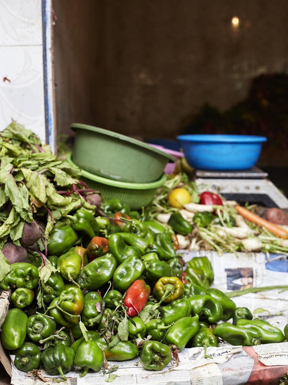 Green_peppers.jpg