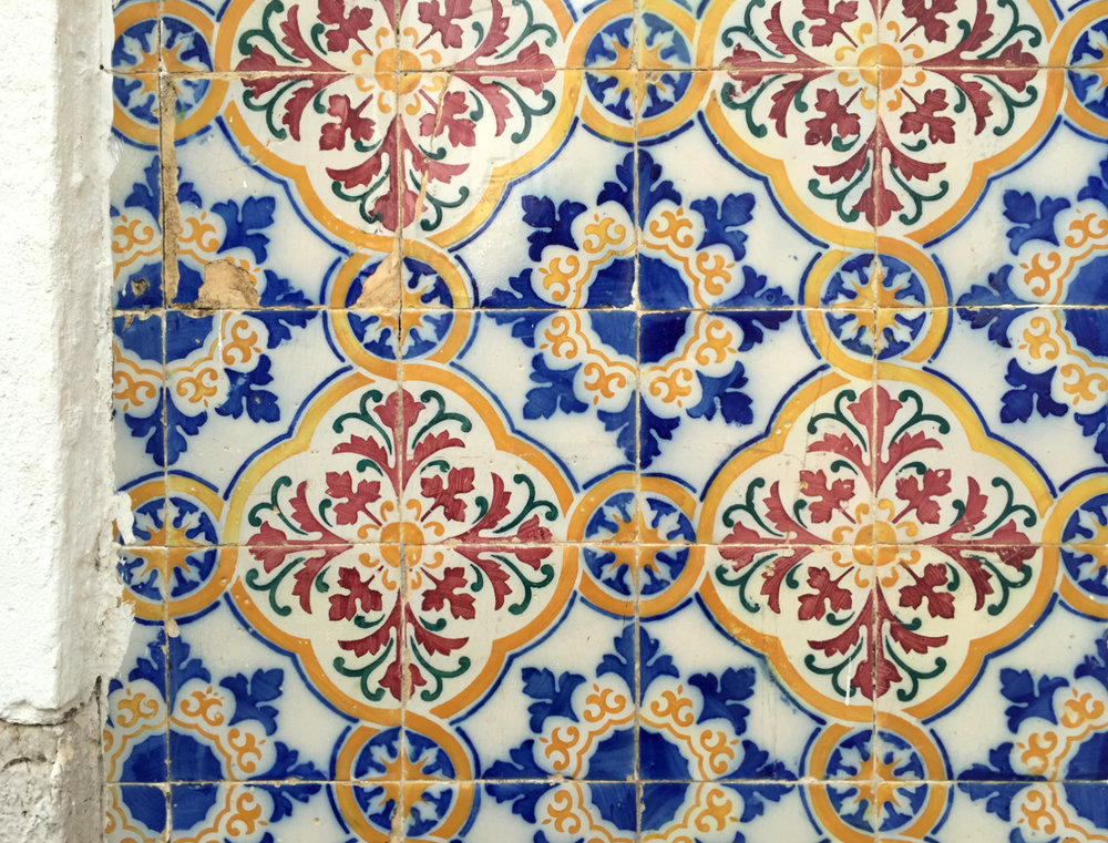 Colorful Tile.jpg