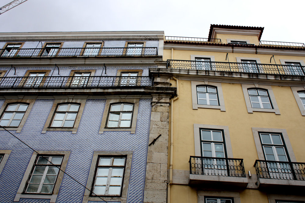 Blue and Yellow Buildings.jpg
