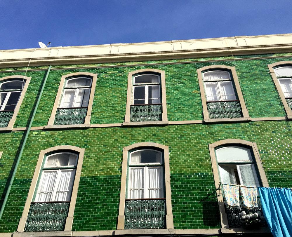 Green Tiles.jpg