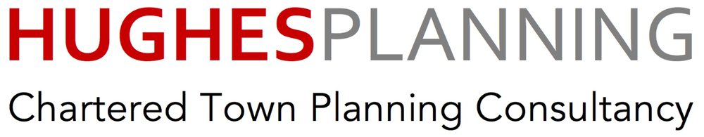 Hughes Planning LLP Logo.jpeg