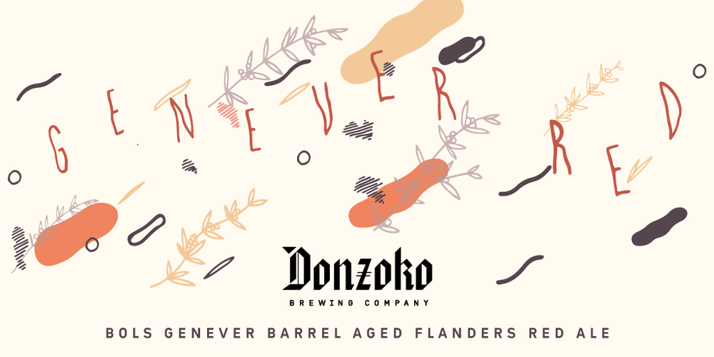 Donzoko---Genever-Red---TWITTER.png