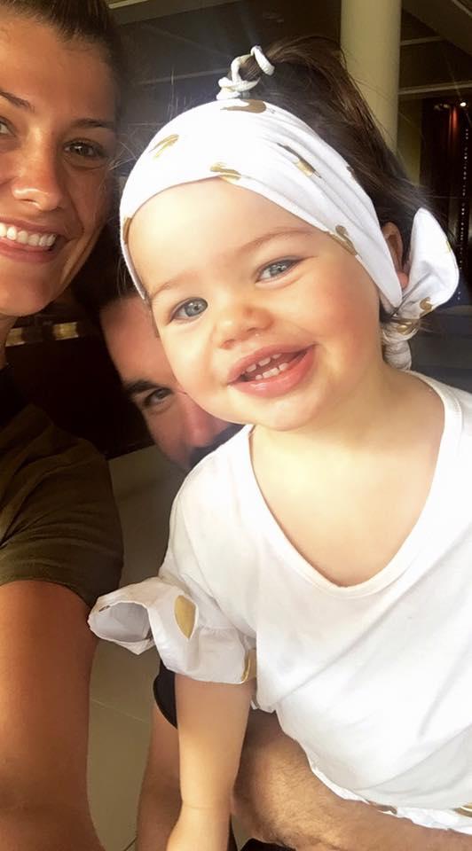 fiji olive smiling last day.jpg