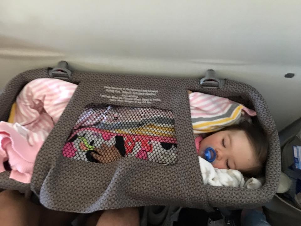 olive sleeping bassinet.jpg