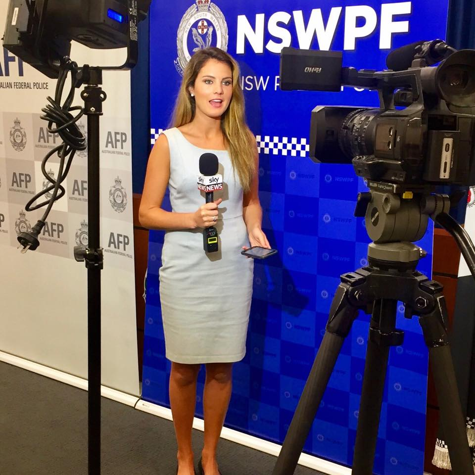police larl.jpg