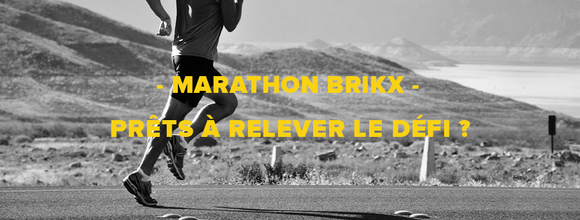 Marathon_Brikx.jpg