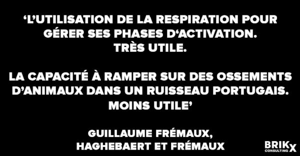 Témoignage_Guillaume_Fremaux_Linkedin.jpg