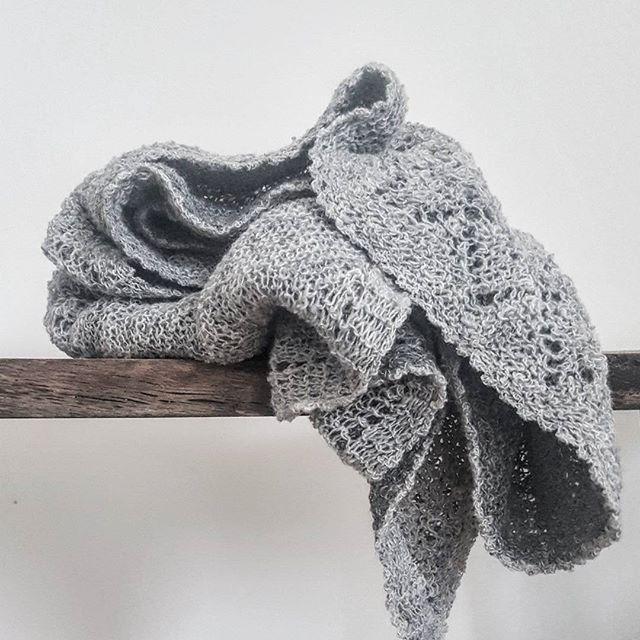 Vi er vilde med færøsk uld 🐑  #fingerferm