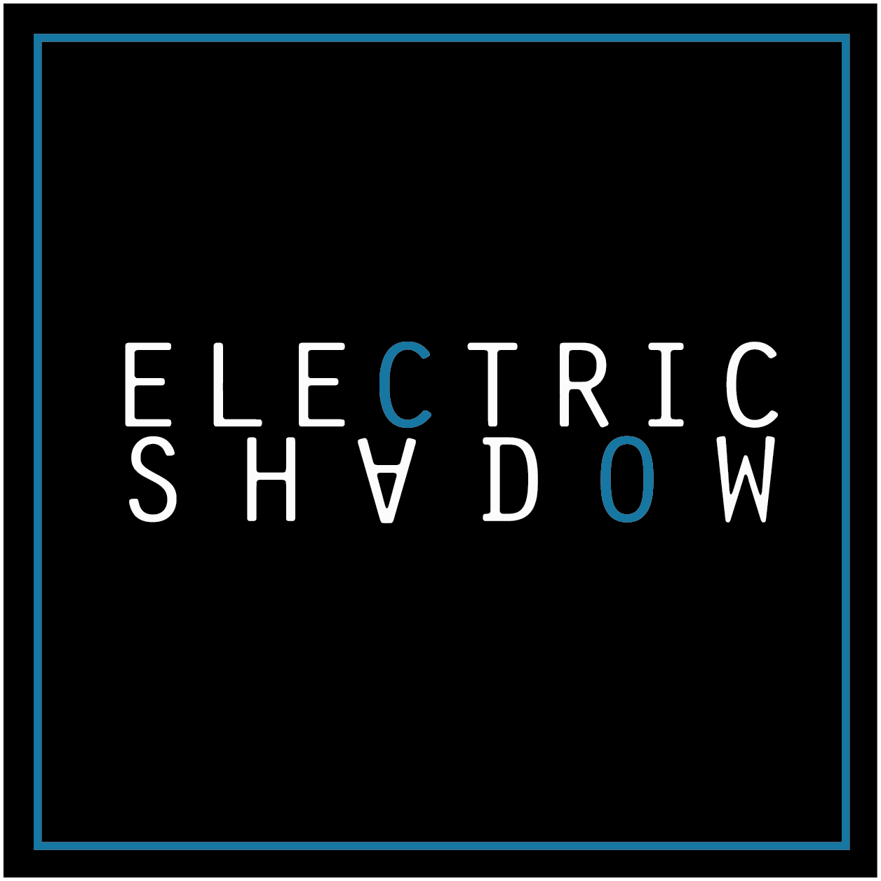 ELECTRIC SHADOW COMPANY
