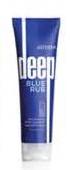 Deep Blue Brub.jpg