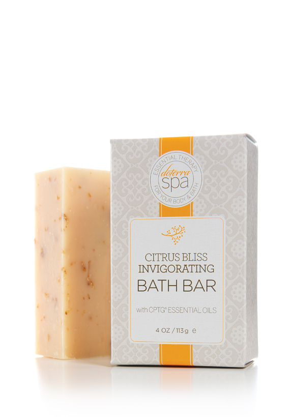 citrus bath bar.jpg