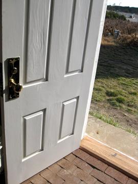 Dec08_door.jpg